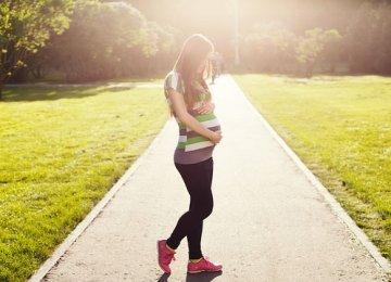 הפסקת הריון – תרופתית או פולשנית?